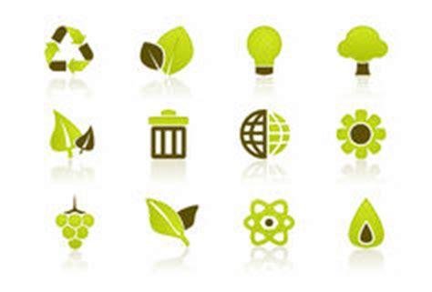 Business Plan Biogas 250 Kw - chairshuntercom