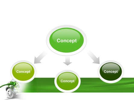 Impianto biogas business plan