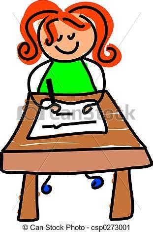 IB Physics: Writing an Extended Essay - thinkibnet